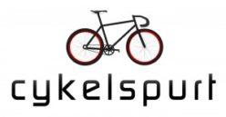 Cykelspurt.dk