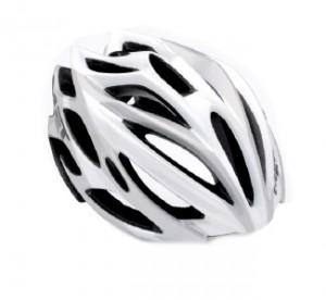 brug af cykelhjelm redder liv